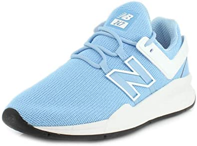 New Balance Women's 247 Decon V2 Sneaker
