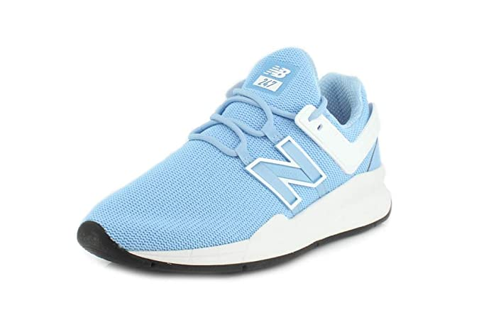 Buy new balance Women 247 Deconstructed V2 Sneakers at Amazon.in