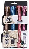 CAMP Tricam Dyneema Set Klemmkeile 4 Stück 2021