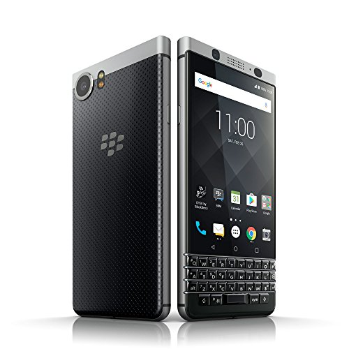 511EZ2EVGaL-「Blackberry KEYOne」にGoogle日本語入力とLayout for KEYoneを導入!
