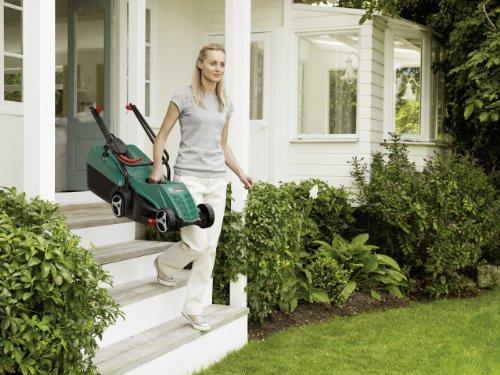Bosch Home and Garden 0600885B00