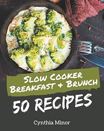 slow cooker oatmeal recipe - 1