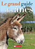 Le Grand Guide Des Ânes