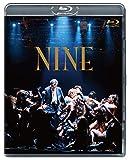 NINE [AmazonDVDコレクション] [Blu-ray] image