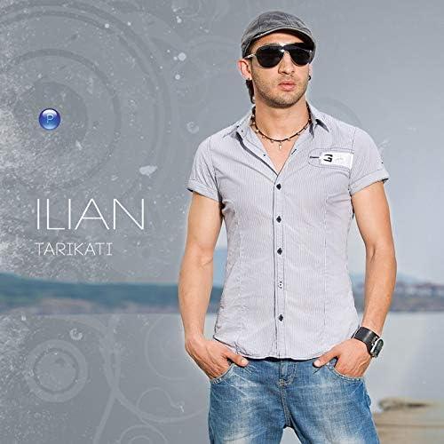 Ilian