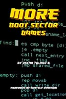 More Boot Sector Games