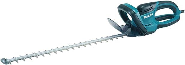 Makita UH7580/2 240V 75cm Electric Hedge Trimmer
