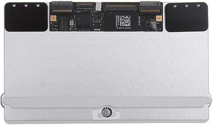 XZANTE Micro-USB Hembra a DC 4,0 1,7 mm Adaptador Conversor de Jack Enchufe Macho Carga para PSP
