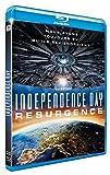 Independence Day : Resurgence [Blu-Ray + Digital HD]
