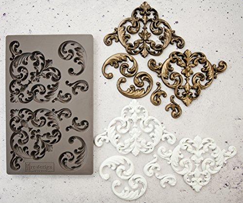 Prima Marketing Craft Supplies, Multi-Color