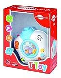 Immagine 1 bontempi bnp 5831 baby proiettore