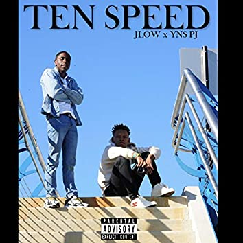Ten Speed