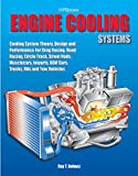 Engine Cooling Systems HP1425: Cooling System Theory, Design and Performance ...