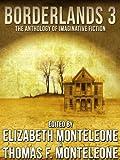 Borderlands 3 (English Edition)