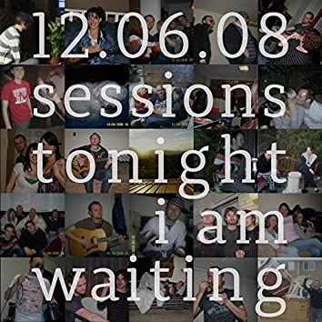 12.06.08 sessions