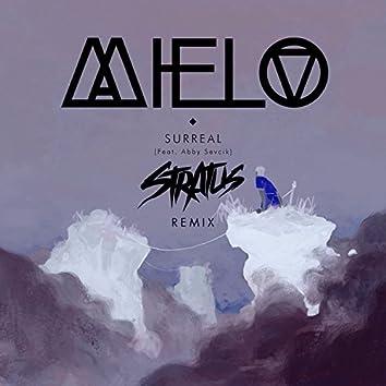 Surreal - Remix