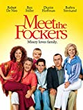 Meet the Fockers...