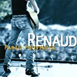 Paris-Provinces (Aller/Retour) von Renaud
