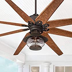 Top 5 Best Outdoor Ceiling Fans 2