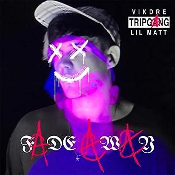 Fade Away (feat. Lil Matt)