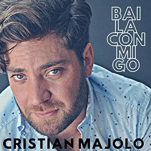 Cristian Majolo
