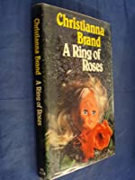 A Ring of Roses 0491021623 Book Cover