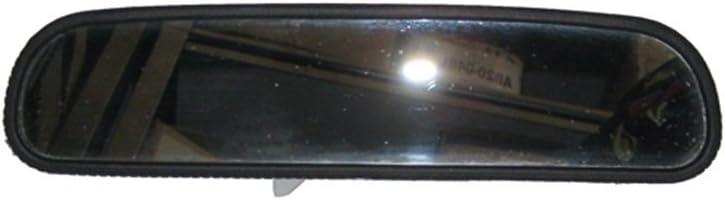 Golden Super sale Star Auto Visor MI20-68 Max 58% OFF Mirror