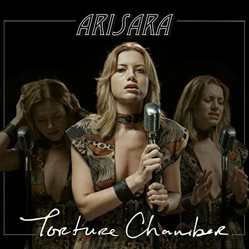 Arisara