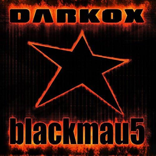 Darkox
