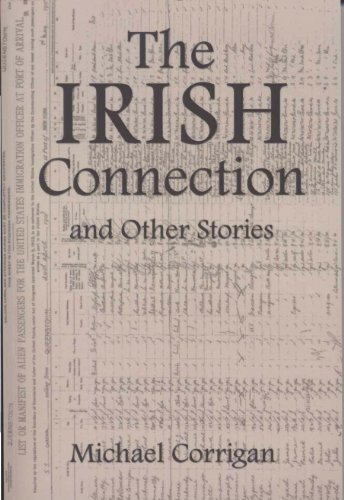 The Irish Connection and Other Stories
