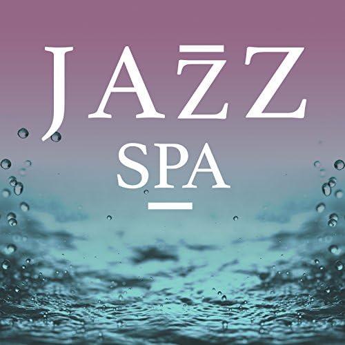 Easy Listening, Spa Smooth Jazz Relax Room & Yoga Jazz Music