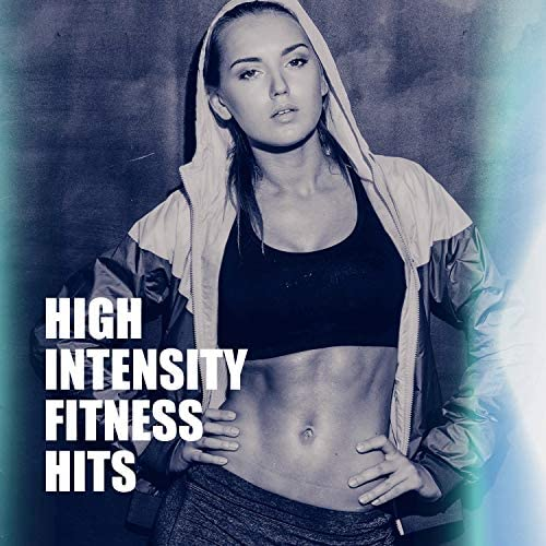 Fitness Workout Hits, Pilates Workout & Training Music