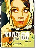 Movies of the 60s (Bibliotheca Universalis)