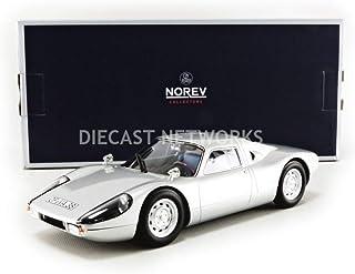 Norev NV187440 Diecast Replica Car