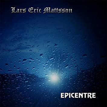 Epicentre (Remastered)