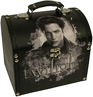 Twilight Vintage Carrying Case