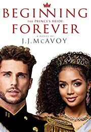 The Prince's Bride: Beginning Forever