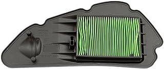 Filtro de Aire para Honda SH 125 150/ 2012/de