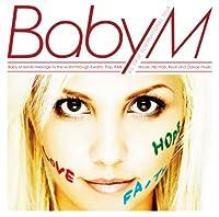 Baby M【ジャケットB】