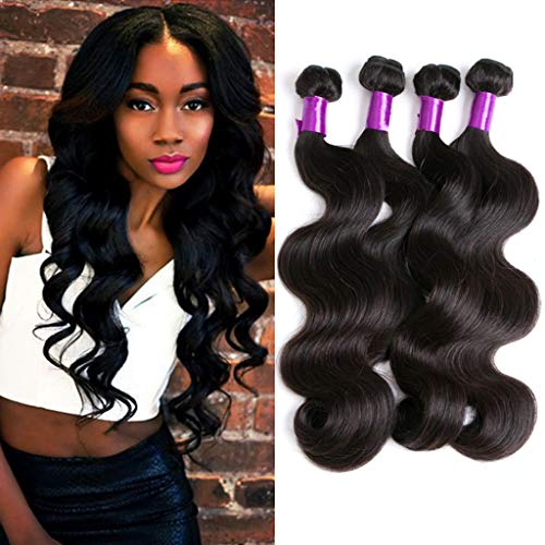 Real Human Hair Wig Hair Lace Front Wigs For Women Lace Best Synthetic Hair Wavy Wig Can Dyesable Can Perm (Size : 22 inches)