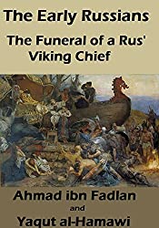 Epic World History Vikings In Russia - Russian vikings