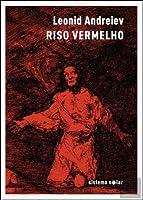 Riso Vermelho (Portuguese Edition)