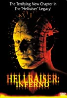 Hellraiser: Inferno