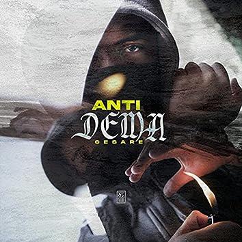 Anti Dema