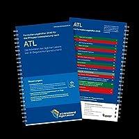 Formulierungshilfen 2020 fuer die Pflegeprozessplanung nach ATL: Die Aktivitaeten des taeglichen Lebens inkl. BI (Begutachtungsinstrument)