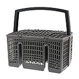 Bosch Siemens Cutlery Basket for Dishwasher