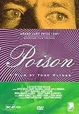 Poison [USA] [DVD]