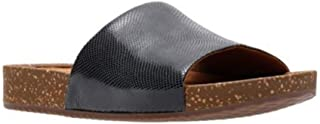 Clarks Comfort Sandals For Women - Multi Color Size