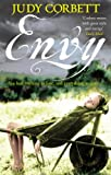 Envy (English Edition)