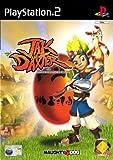 Jak & Daxter - The precursor legacy